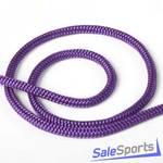 Веревка Edelweiss репшнур Accessory Cord 4мм 1м
