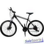 Велосипед Racer 26-132