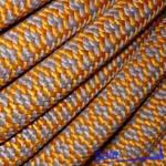 Веревка Cousin Trestec динамическая Pro Alpine 8,2мм 60м
