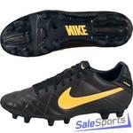Бутсы Nike Tiempo Mystic Iv Fg 454309-080