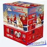 Комплект хоккейной экипировки EFSI (детский) L
