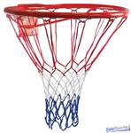 Кольцо баскетбольное Atemi BR12