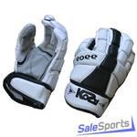 Перчатки KOSA 6066