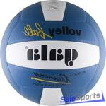 Мяч волейбольный Gala Training