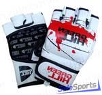 Перчатки MMA GREEN HILL MMA-0078