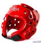 Шлем для таэквандо AML