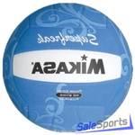Пляжный волейбольный мяч Mikasa VSV-SF-N