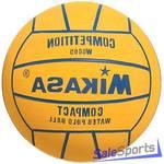 Мяч для водного поло Mikasa W6609