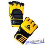 Шингарты Adidas ADICSG041