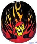 Шлем Jollyjumper Teenager