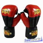 Перчатки для рукопашного боя РЭЙ-СПОРТ FIGHT-1 С4КХ