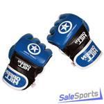 Перчатки MMA GreenHill Combat Sambo MMC-0026CS