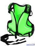 Жилет спасательный Mad Wave Life Vest M0750 03