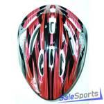 Шлем защитный Cliff XQSH-11