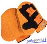 Перчатки вратарские KOSA 601