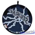 Буксируемый баллон Storm, RAVE Sports