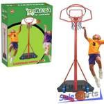 Стойка баскетбольная FN-B0223638