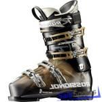 Горнoлыжные Ботинки Rossignol Experience Sensor2 120 Bronze Black