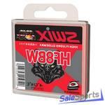 Мазь скольжения Swix HF8BWX (+4-4 C), black