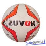 Футбольный мяч Novus Turbo