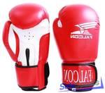 Перчатки боксерские Falcon BXGB3