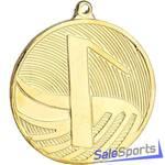 Медаль Брегет MD 1291 50мм