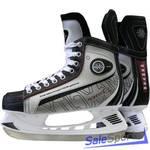 Хоккейные коньки MAXCITY Denver