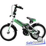 Велосипед Orion Jet 12