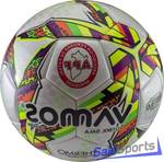 Мяч футзальный VAMOS FUSION FUTSAL