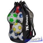 Сумка для мячей 2K Sport Team