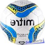 Мяч футзальный Mitre Futsal Fuego 2013