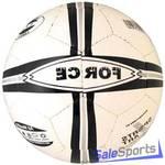 Футбольный мяч NOVUS Force