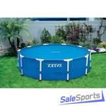 Тент для бассейнов Intex 29021/59952 (305см)
