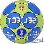 Мяч гандбольный Select Scorpio