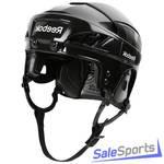 Шлем хоккейный Reebok 3K SR