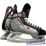 Хоккейные коньки СК Maxcity Dallas