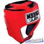 удалить Тренировочный шлем GreenHill Pro, HGP-4015