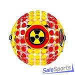 Ядерный зорб Nuclear Globe Sportsstuff, 1 мм