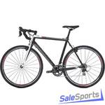 Циклокроссовый велосипед Trek Ion CX (2013)