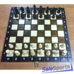 Шахматы Турнирные N2, ШП