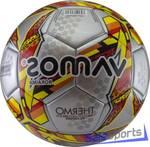 Мяч футбольный VAMOS RORAIMA