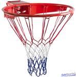 Кольцо баскетбольное с амортизатором Atemi BR10
