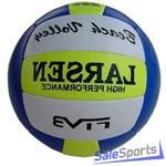 Мяч волейбольный Larsen Ufa