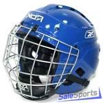Шлем Reebok 3K Combo - комплект с маской.