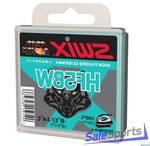 Мазь скольжения Swix HF5BWX (-8-14 C), black