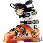 Горнoлыжные Ботинки Rossignol Radical Pro 70 Solar