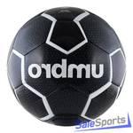 Мяч футбольный Umbro Veloce III Ball 2013