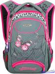 Рюкзак Across G15-7