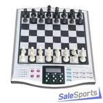 Шахматный компьютер Chess Academy, Ryo