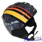 Шлем Salice FREESTYLE